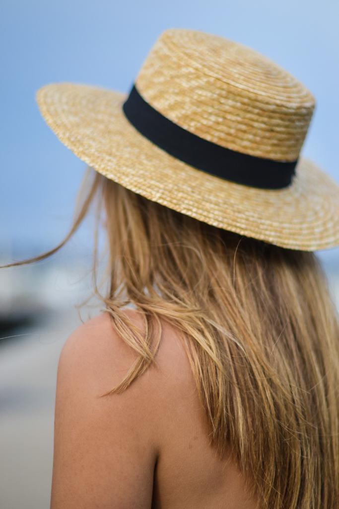 Balmoral Beach Jo Hombsch