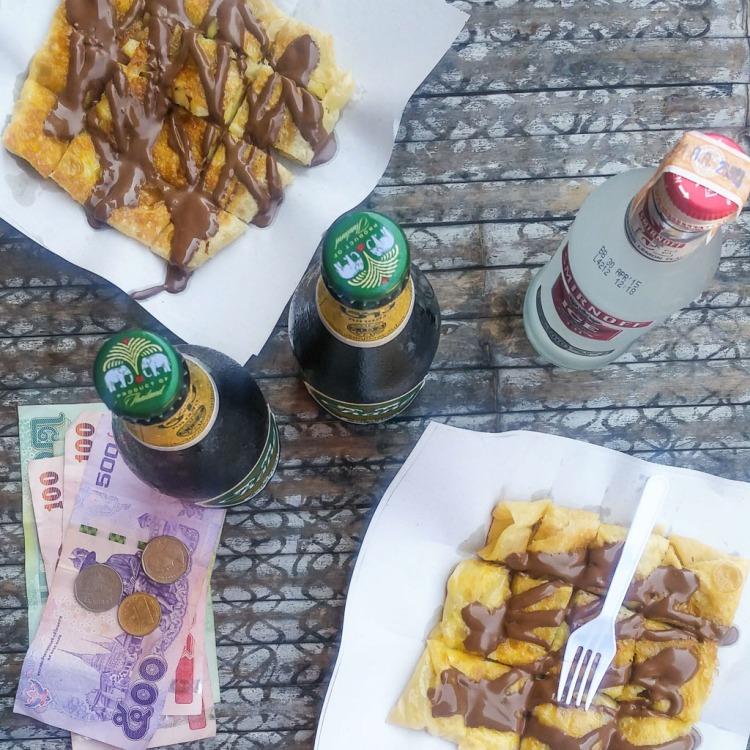 phuket-thai-bananna-chocolate-pancakes