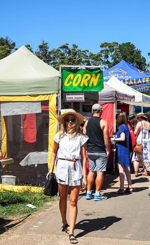 Mornington_Peninsula_Red_Hill_Markets