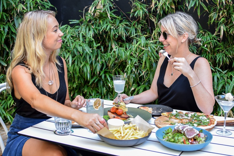 The_Woollahra_Hotel_The_Terrace_17