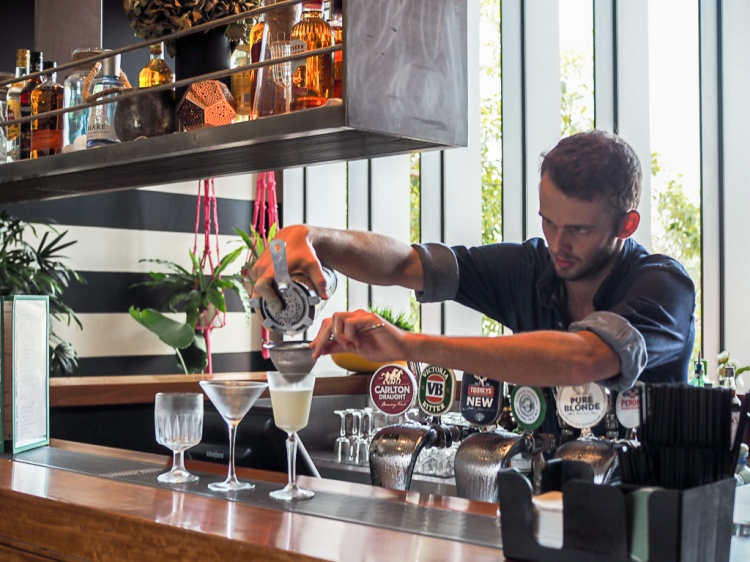The_Woollahra_Hotel_The_Terrace
