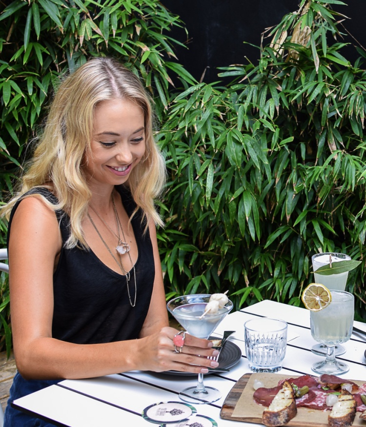 The_Woollahra_Hotel_The_Terrace_5