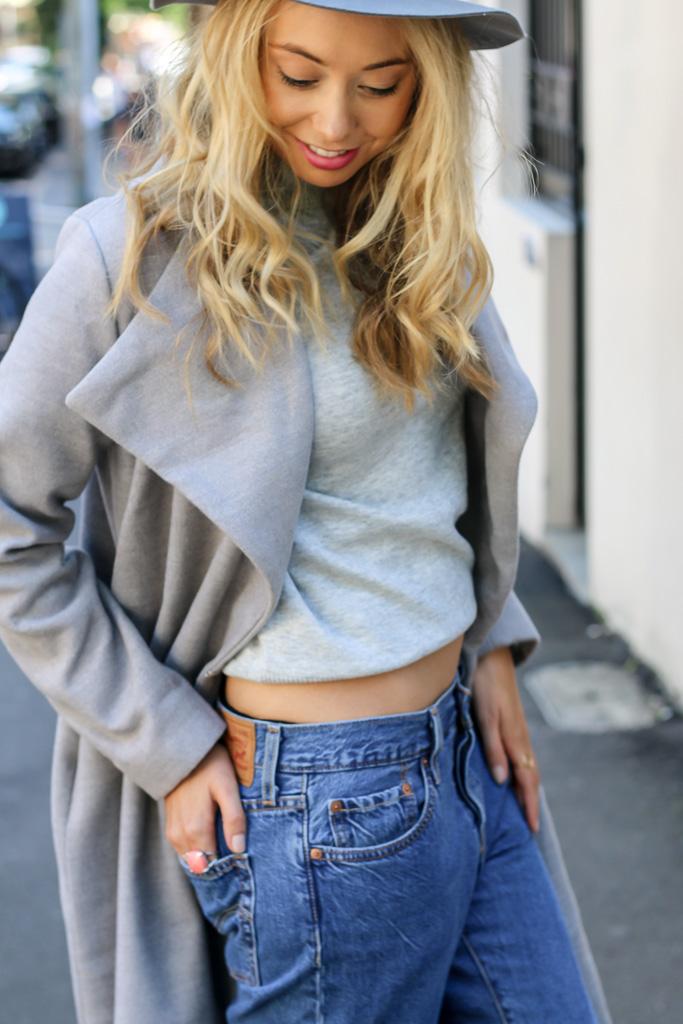 Levis_Boyfriend_Jeans_Jo_Hombsch