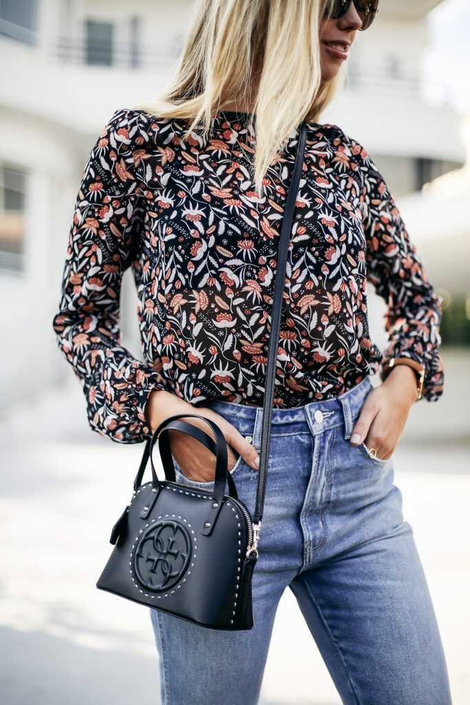 Rolla_Jeans_Glassons_90s_Girl_Jo_Hombsch