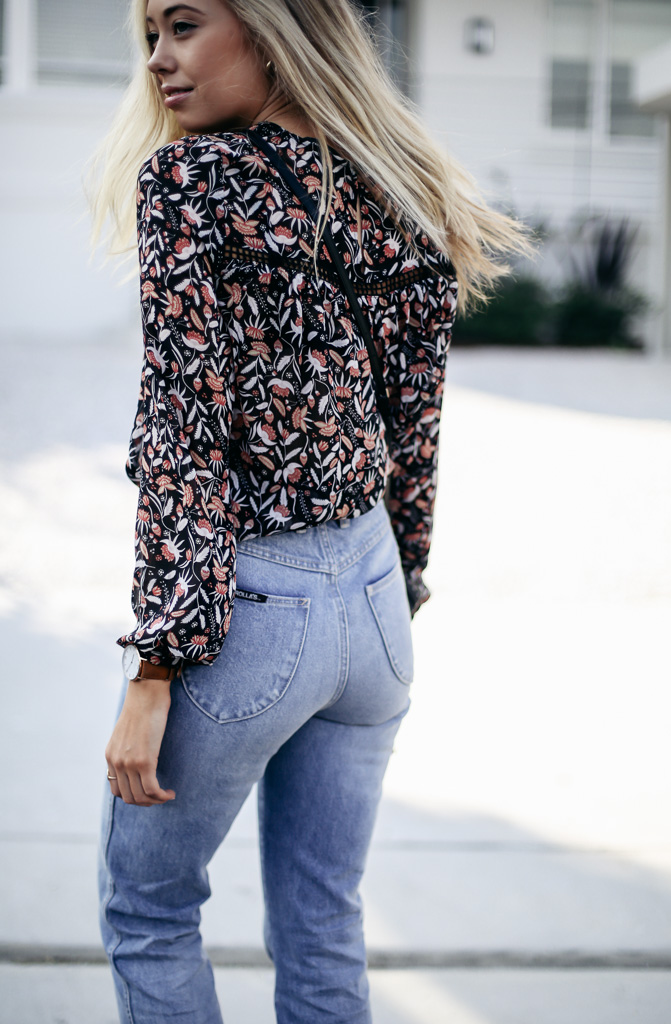 Rolla_Jeans_Glassons_90s_Jo_Hombsch-23