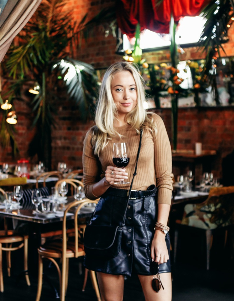 The_Winery_Surry_Hills_Jo_Hombsch-15