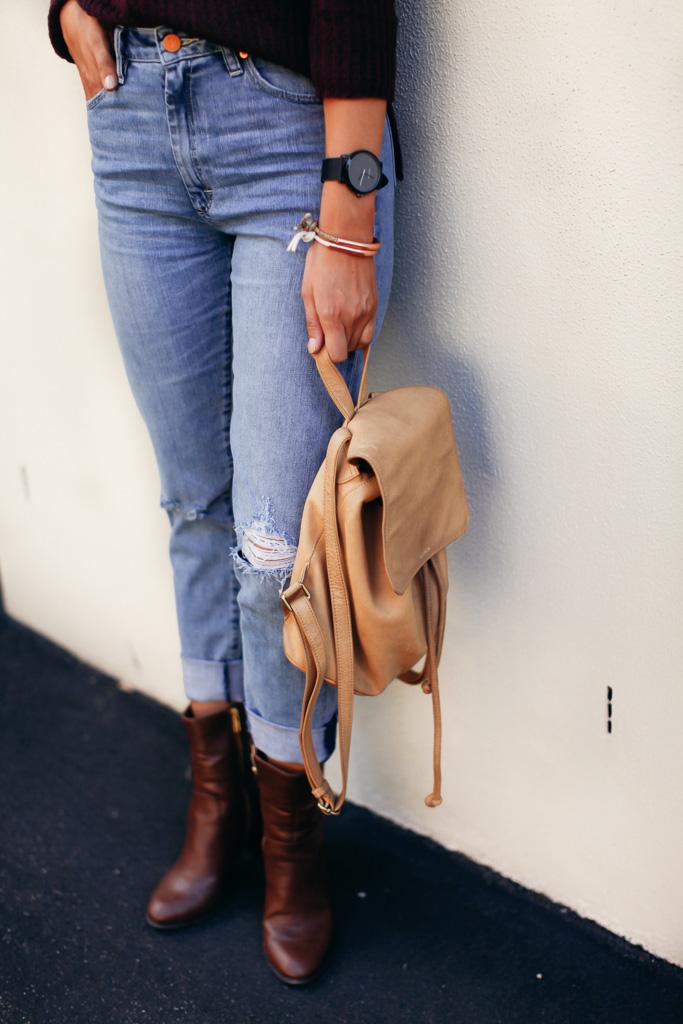 A Brand Mom Jeans Jo Hombsch