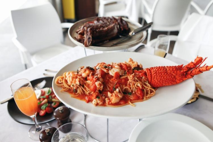 otto_ristorante_sydney_jo_hombsch-6