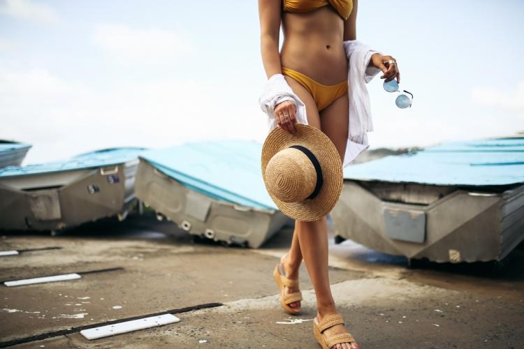 shona_joy_bikini_jo_hombsch-12