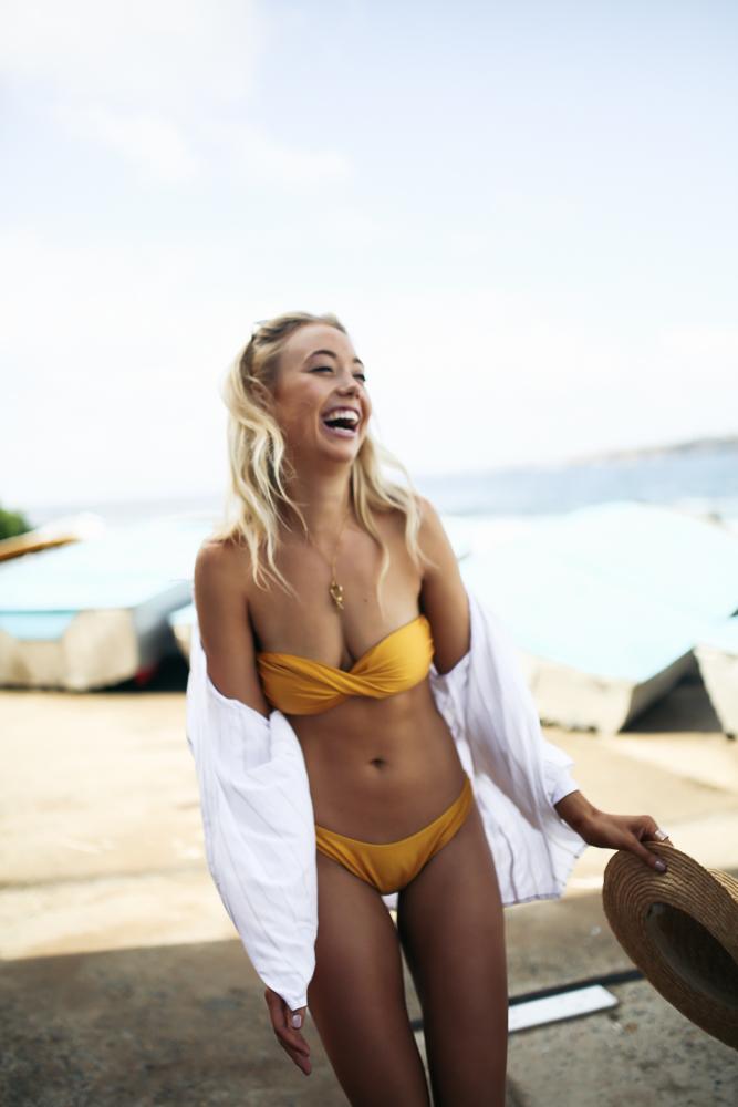 shona_joy_bikini_jo_hombsch-14