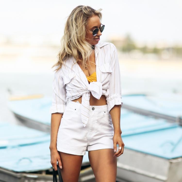 Shona_Joy_Bikini_Jo_Hombsch