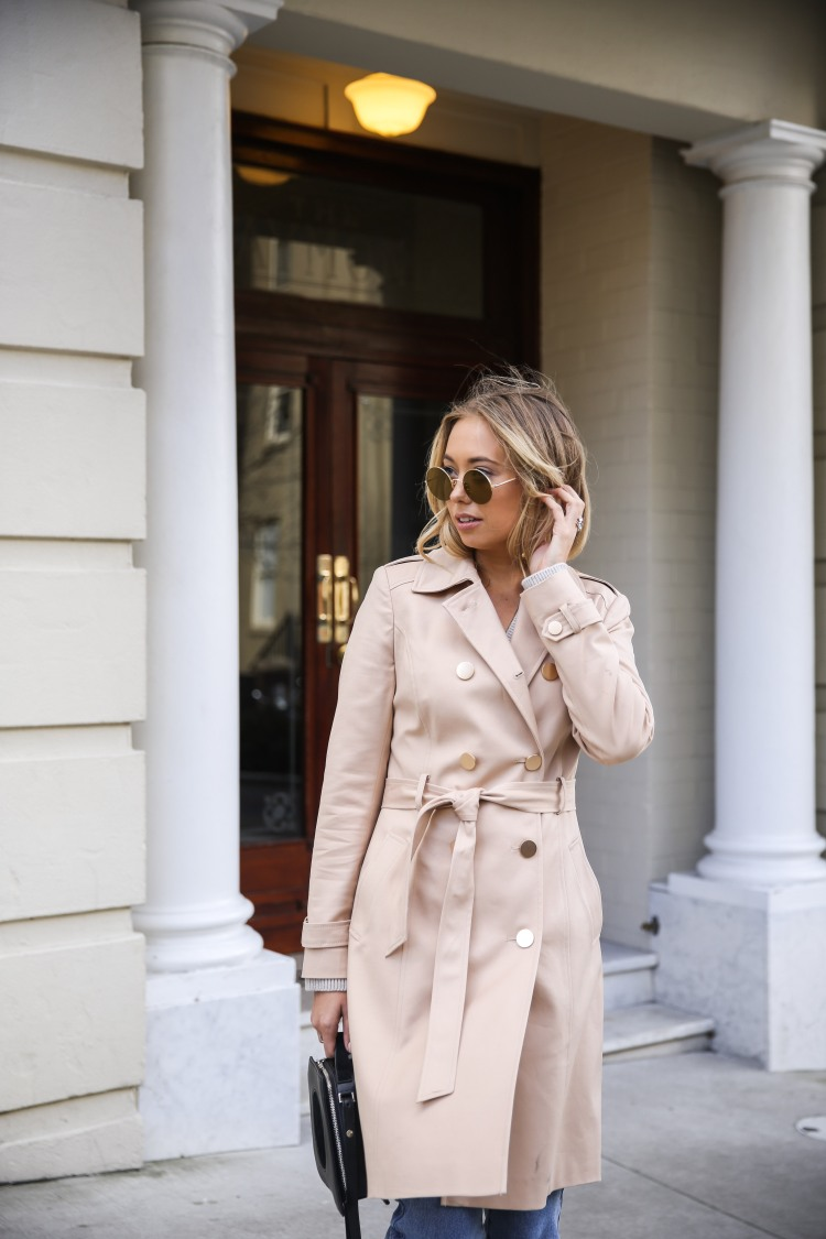 Portmans_Trench_Coat_-9